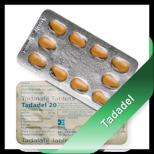 таблетки от давления повышающие потенцию